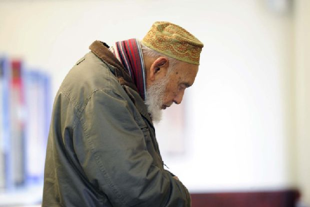 Mounting concerns over Islamophobia and anti-Semitism in Yorkshire