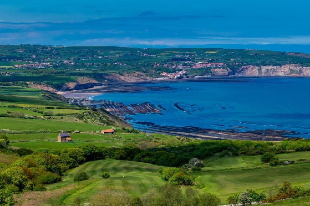 Eight of Yorkshire's best attractions to enjoy this summer
