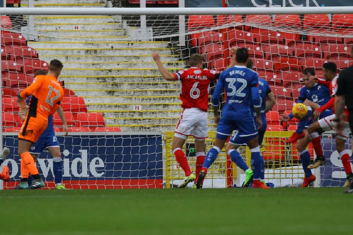 Chesterfield v Exeter City form guide - Derbyshire Times