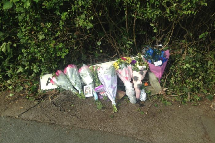 Tributes paid to Harrogate woman killed in Otley Road crash