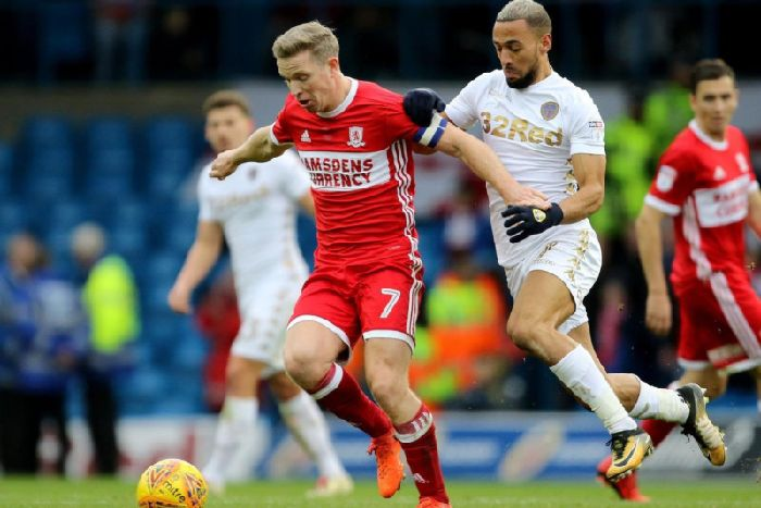Kostenloses Dating middlesbrough