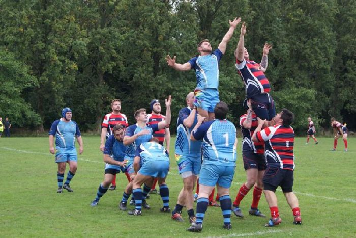 96462886679 Uk Gay Rugby Teams of Dragonsfootball17