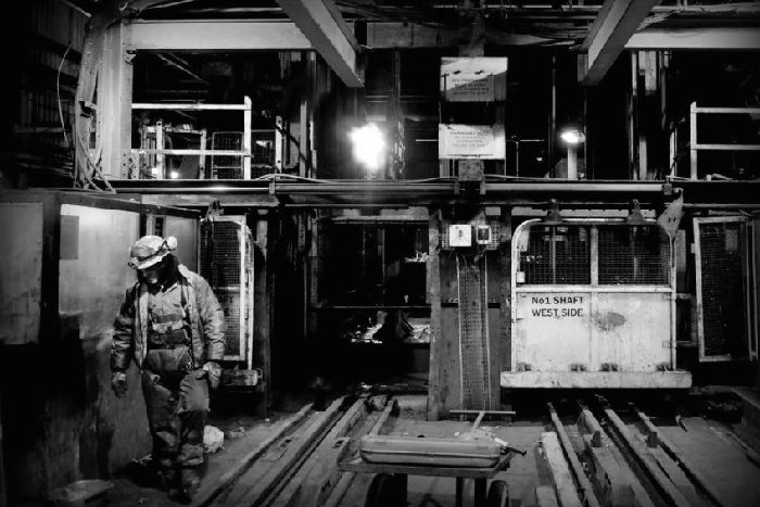 Mining life will never leave us' - Pontefract and Castleford Express