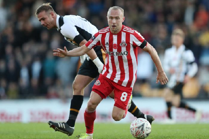 Image result for Dylan McGeouch