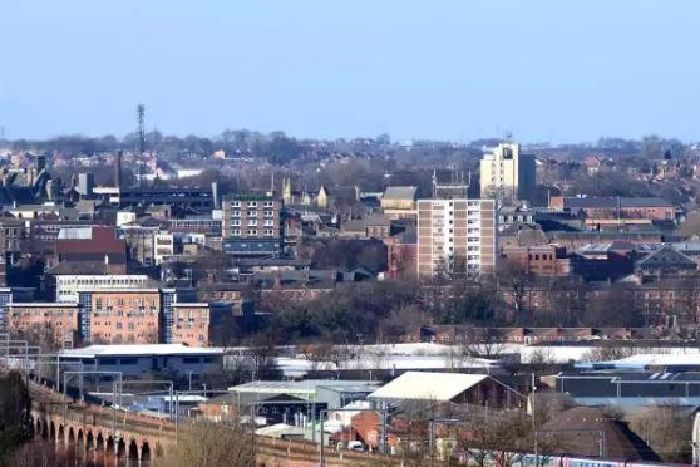 de3016a2d Number of working people in Wakefield is on the rise - Wakefield Express