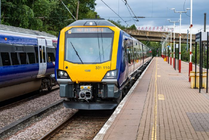 Shadow Rail Minister calls for more transport investment in the North