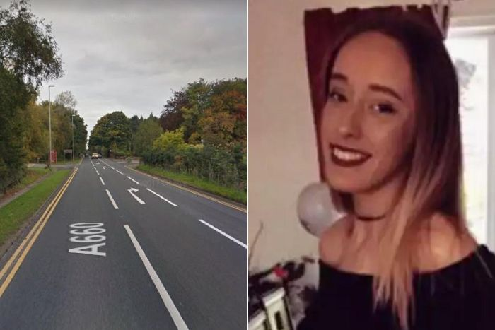 Speed limits being massively cut on Leeds Road after 18-year-old