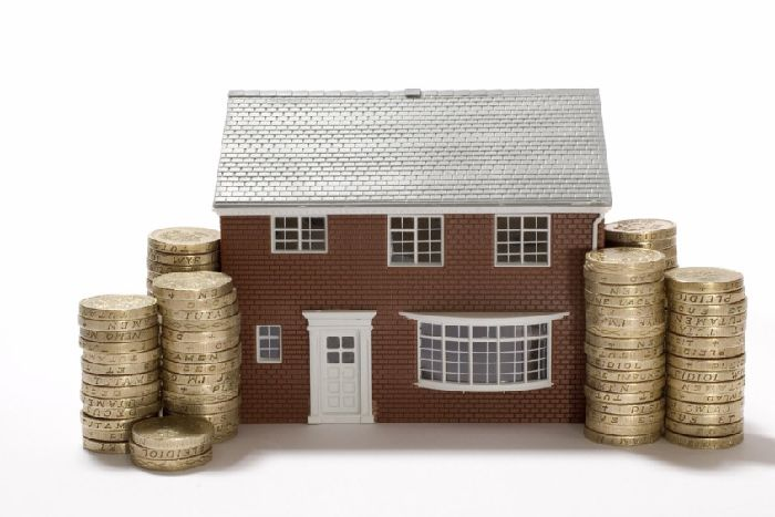 Forecasters predict year ahead for Yorkshire house prices and