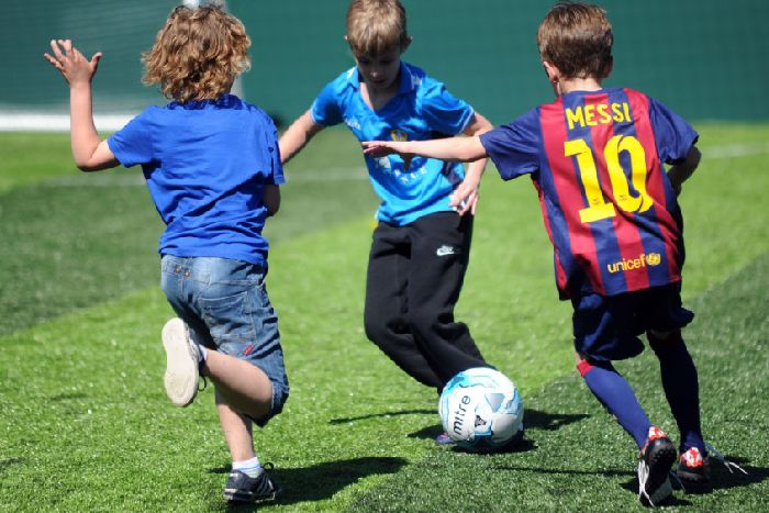 6927af899 Goals Soccer Centres uncovers VAT accounting errors of around £12m ...