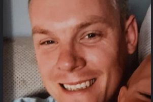 South Yorkshire Police have issued an appeal to try and find Simon Jessop.