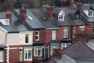 Councils have been urged to do more to clamp down on rogue landlords