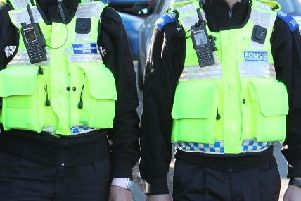 Do you have what it takes to be an officer with West Yorkshire Police?