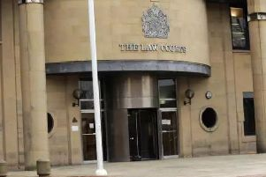 Bradford Crown Court.