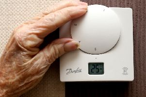 In the East Riding, there were 1,488 energy efficiency upgrades installed in the 12 months to December, figures show.
