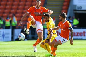 The Seasiders slumped to their second straight defeat