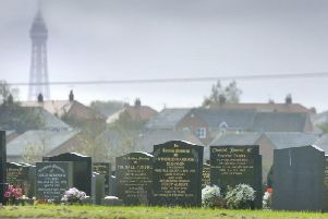 Carleton Cemetery is to be extended