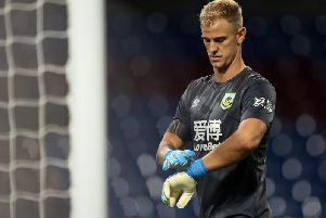 Ever wondered how much Joe Hart's motor cost? We've got you covered.