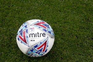 All the latest League One and Two transfer gossip from around the web.