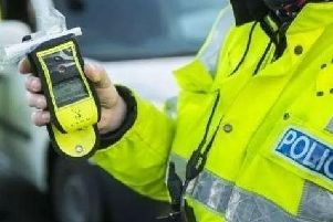 Should the drink driving limit be reduced to zero?
