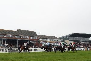 Exeter stages a meeting on Tuesday