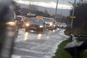 Calderdale's most miserable day of the year is set for next week