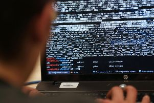 Blackpool Council has been subjected to 21 million cyber attacks
