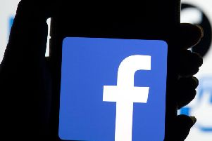 Content related to white nationalism and separatism will now be banned by Facebook, as the social network broadens its definition of hate speech following the mosque attack in New Zealand and pressure from civil rights groups.