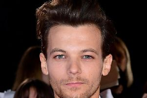 Louis Tomlinson has told fans he has had a rethink about his career, just weeks after the death of his sister.