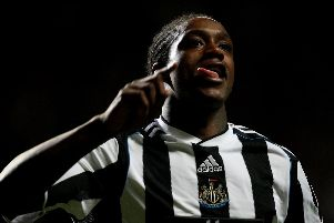 Could ex-Premier League star Nile Ranger be on his way to your club?