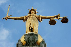 Judge to take time to decide whether woman can still consent to sex with husband