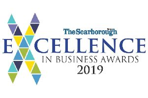 Excellence In Business Awards 2019