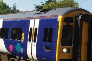DalesRail services resume on May 19