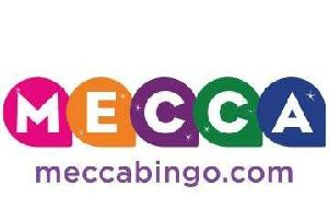 Mecca Bingo aims to raise 80k for Variety the Childrens Charity