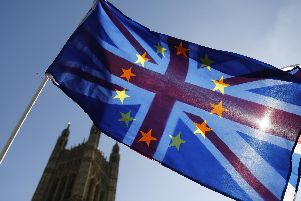 Do we need statesmanship to help lead us out of the Brexit mess?