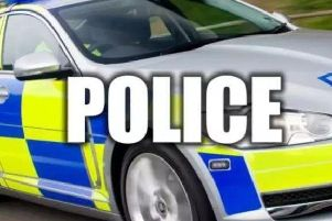 A 27-year-old man has been charged with three different offences following a road traffic collision on the A1079 near to Shiptonthorpe in the early hours of Wednesday 19 March.