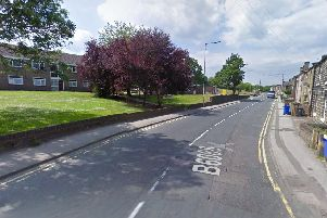 A man has been charged over a stabbing and an attack on a special constable