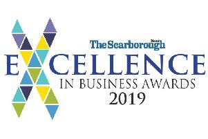 The Scarborough Excellence In Business Awards