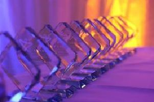 Do you know someone who has acted in a heroic manner and deserves the Local Hero Award?