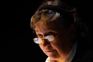 The Agatha Christie classic will be staged at Hebden Bridge Little Theatre
