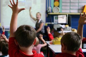 These Calderdale schools could get more cash under proposal to boost education funding