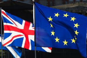 Large drop in EU citizens registering for NI numbers in Calderdale since Brexit vote