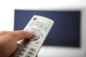TV Licensing makes more than 7,500 visits across the UK a day