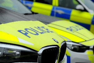 A teenager from Padiham is due in court today facing charges of burglary at a house and business premises in Burnley