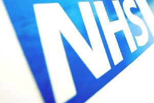 Calderdale and Huddersfield NHS Foundation Trust spent less than 250 on sanitary products for patients in 12 months