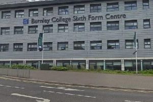 Burnley College Sixth Form Centre is to host an event to give high school students advice on a range of future options, from GCSEs to their dream career choices.