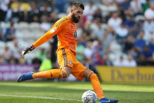 Birmingham City haveturned their attention towards signing 1.5million-rated Ipswich Town goalkeeperBartosz Bialkowskiafter giving up on Barnsley's Adam Davies.