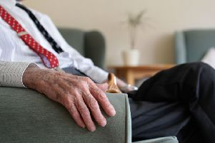 The BBC has announced that free licenses for over-75s will be means tested from June 2020.