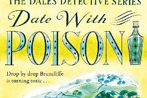 Date with Poison