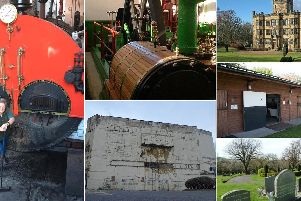The 9 unique historic buildings, churches and venues across Burnley open to the public for free this month