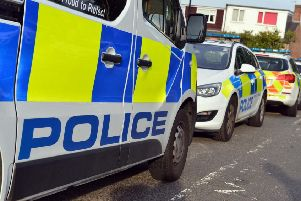 Northumbria Police has responded to the latest crime statistics.